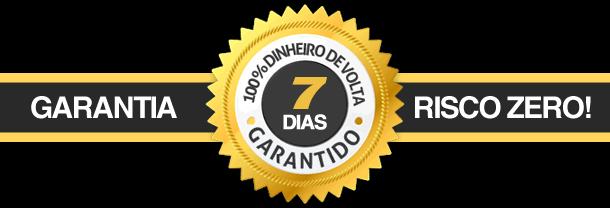 7-dias