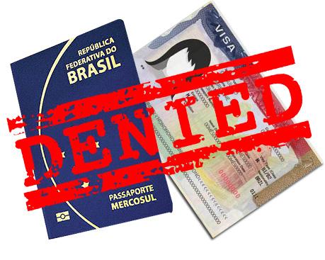 denied-visa-v3