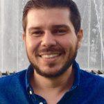 Marcus Breno