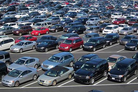 parking-lott