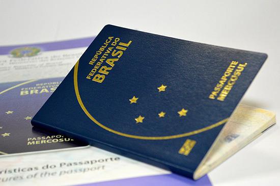 novo-passaporte-2