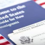 "Trump anuncia projeto de lei que privilegia imigrantes ""qualificados"" para Green Card"