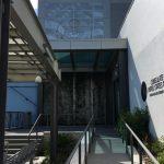 Consulado de Porto Alegre realizará a coleta biométrica
